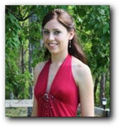 Lindsey Grinels